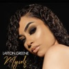 Layton Greene - Myself Single Album