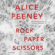 Rock Paper Scissors