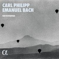 Carl Philipp Emanuel Bach Mp3 Songs Download
