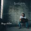 Morgan Wallen - Dangerous: The Double Album artwork