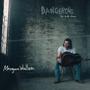 Dangerous: The Double Album - Morgan Wallen - Morgan Wallen