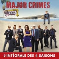 Télécharger Major Crimes, l'intégrale des 4 saisons (VF) Episode 64