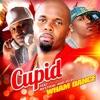 Wham Dance Single
