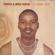 Franco & Afro Musica - O Nyala Leng