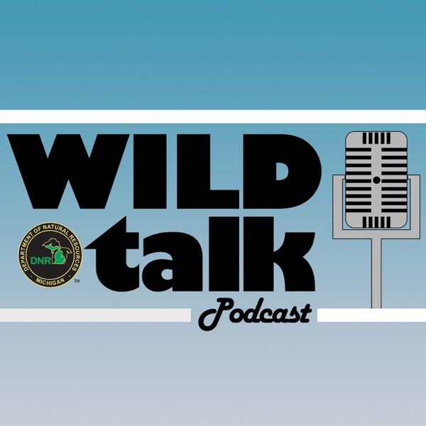 Wildtalk Podcast