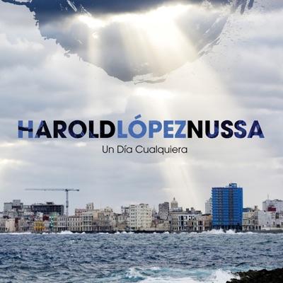 Harold Lopez-Nussa– Un Dia Cualquiera