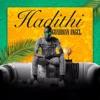 Hadithi - Single, Guardian Angel