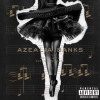 212 (Friendzone rmx) - AZEALIA BANKS