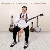 Jeremy Stephens - Beautiful Blue Eyes