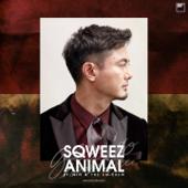 ขอบคุณทุกช่วงเวลา - Sqweez Animal