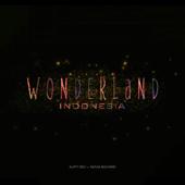 Wonderland Indonesia (feat. Novia Bachmid) - Alffy Rev
