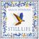 Sarah Winman - Still Life