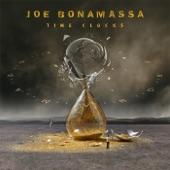 Joe Bonamassa - The Heart That Never Waits