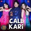 Call Kari From Indian Pro Music League Soundtracks Season 1 Single
