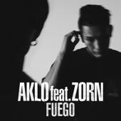 Fuego (feat.ZORN)