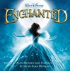 Icon Enchanted (Soundtrack from the Motion Picture)