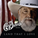 My Beautiful America - The Charlie Daniels Band