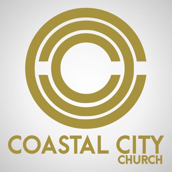 coastal city church weekly message audio
