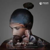 Gewagte Liebe (feat. Patrick Jakucs) - Urban Life Worship