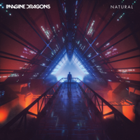 Album Natural - Imagine Dragons