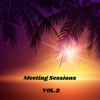 Peter Pearson - Joyful Reunion Grafik