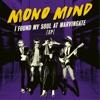 I Found My Soul At Marvingate - Sofa Tunes Remix by Mono Mind iTunes Track 2