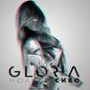 Gloria - Нюанси Сиво bild