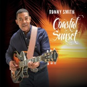 Ronny Smith - String of Hearts