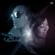 Kiss (Never Let Me Go) - Thyro & Yumi