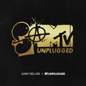 SaMTV Unplugged (Deluxe Version)