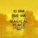Dj Sava - Magical place (feat. IOVA) [Dj Dark & MD Dj Remix]