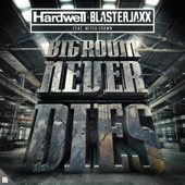 [Download] Bigroom Never Dies (feat. Mitch Crown) [Extended Mix] MP3