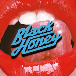 Black Honey – I Only Hurt the Ones I Love – Single [iTunes Plus M4A] | iplusall.4fullz.com