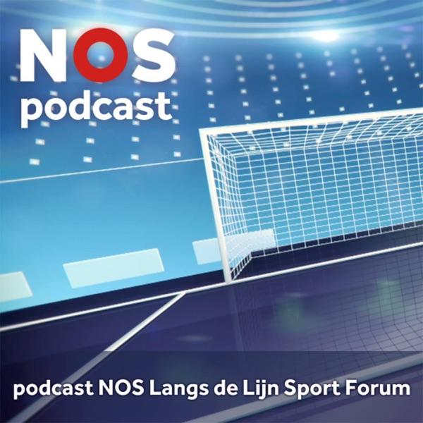 NOS Langs de Lijn Sport Forum