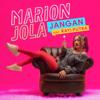 Marion Jola - Jangan (feat. Rayi Putra) artwork