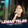 Lemah Teles - Happy Asmara