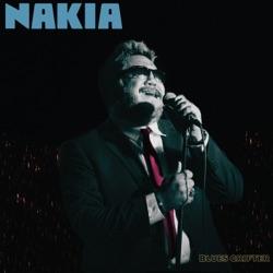Go On To School Blues Grifter - Nakia image