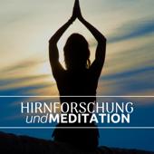 Hirnforschung und Meditation: Entspannende Musik für Körper, Geist und Seele, entspannende Naturgeräusche