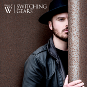 Switching Gears - EP