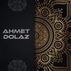 Ahmet Dolaz - Ibrahim Tatlises Tamam Aşkım (Remix) artwork