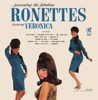 The Ronettes - Be My Baby portada