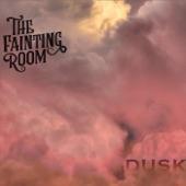 The Fainting Room - Kill a Man