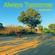 Always Tomorrow - NADINE DIXON