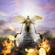 TIX - Fallen Angel