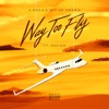 Icon Way Too Fly (feat. Davido) - Single