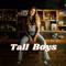 Alexandra Kay - Tall Boys