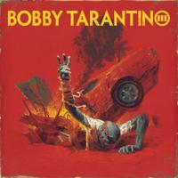 descargar bajar mp3 Bobby Tarantino III - Logic