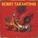 Bobby Tarantino III - Logic
