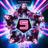 Download lagu Hardwell & Steve Aoki - Anthem (feat. Kris Kiss).mp3