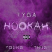 Hookah (feat. Young Thug) - Tyga